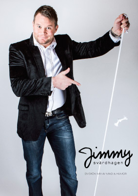 jimmy_poster2