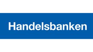 NY-handelsbanken
