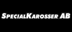 SpecialKarosserABlogo-trans-litenx400