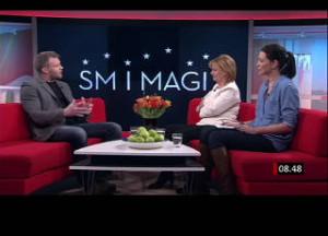 SVT-Jimmy-Svärdhagen