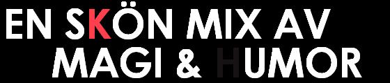 En-Skön-Mix-Av-Magi-Humor