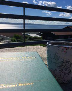 Jimmy-Svärdhagen-Utsikt