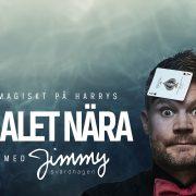 Annons-Jimmy-Svärdhagen-2
